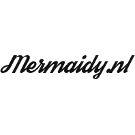 Gewoon-Goed-Logo-Mermaidy