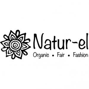 Gewoon-Goed-Logo-Natur-el