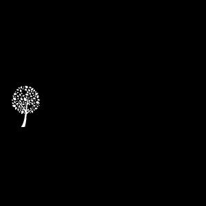 Gewoon-Goed-Logo-Sus-So