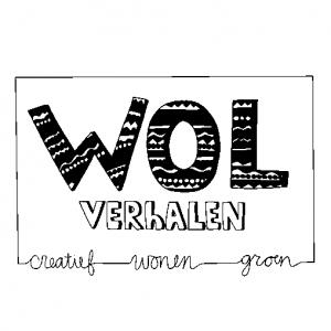 Gewoon-Goed-Logo-Wol-Verhalen