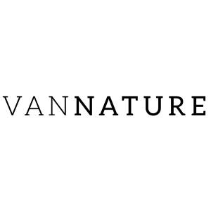 Gewoon-Goed-Logo-van-nature