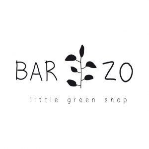 Logo-Bar & Zo