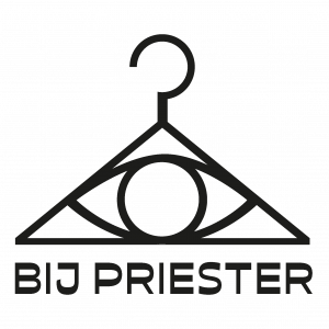Logo-Bijpriester