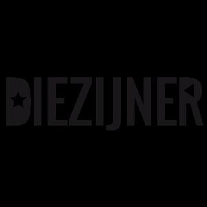 Logo-Diezijner