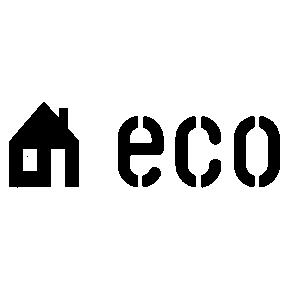Logo-Eco-logisch