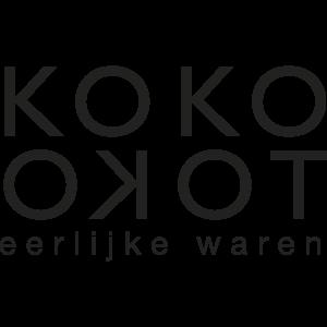 Logo-Kokotoko