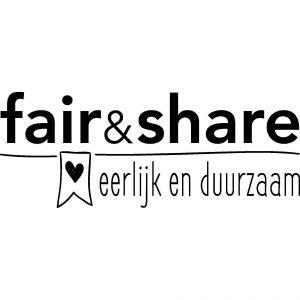 Logo-fair-share