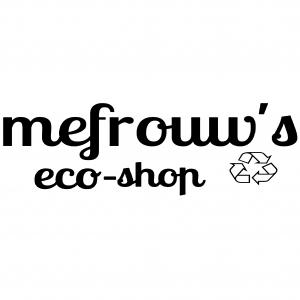Logo-mefrouw eco