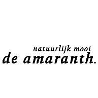 logo-Amaranth